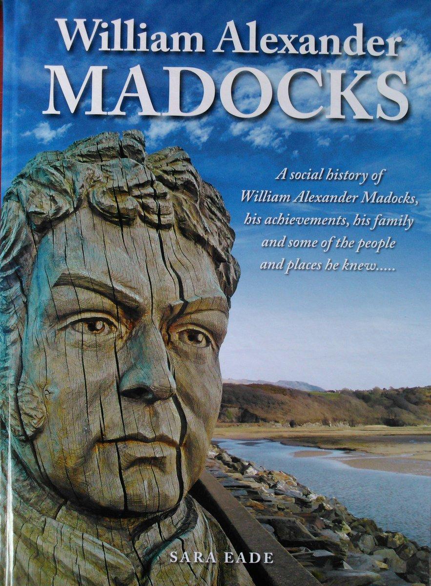New in store @WHHRPorthmadog in #Porthmadog #Tremadog #William #Madocks #Sara #Eade #Cymru   https:// m.facebook.com/pg/WHHRly/phot os/?tab=album&amp;album_id=1514596898582817 &nbsp; … <br>http://pic.twitter.com/1cpGNiFe4u