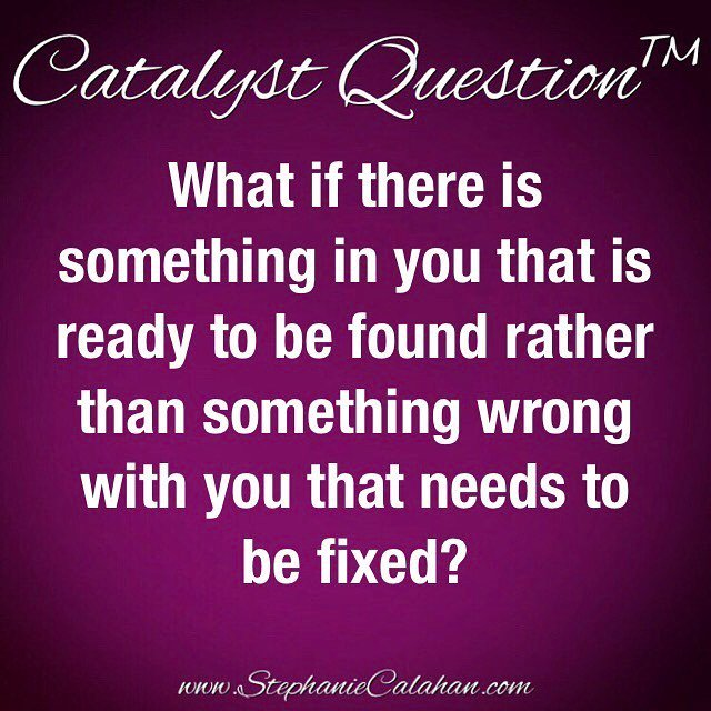 What if... . .  #CatalystQuestion #MagneticMindset  http:// ift.tt/2oX9a4r  &nbsp;  <br>http://pic.twitter.com/Kfw9Z2Qf1V