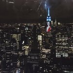 Empire State building ft. meeee