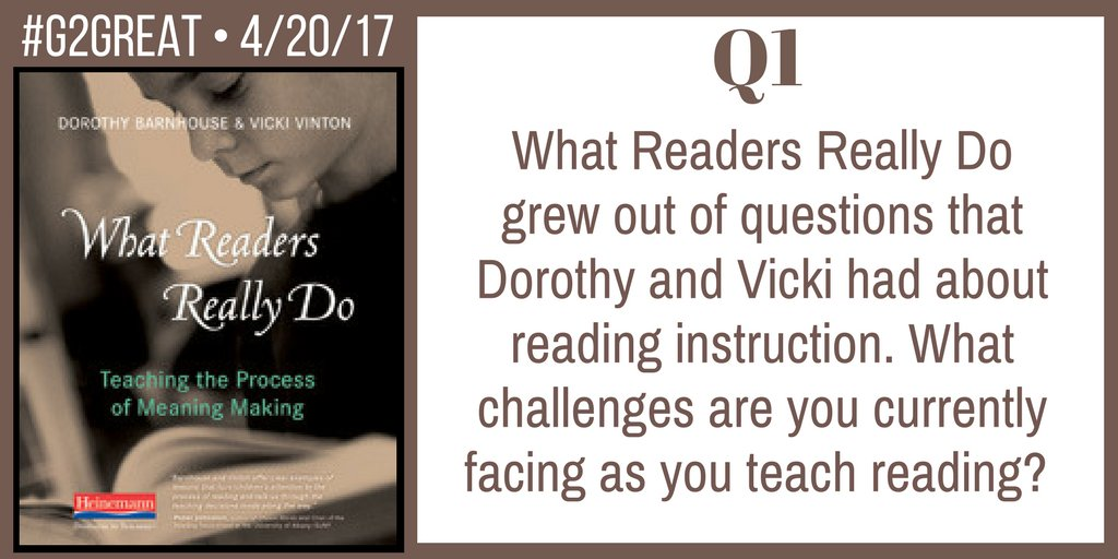 Q1 #G2Great https://t.co/R2yLGWFp4K