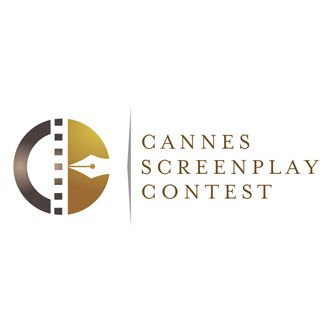 Another awesome award for #CharlotteSometimes at the #cannes #screenplay contest by #womeninfilm @catecarson. Thanks!<br>http://pic.twitter.com/YlXG5DEPrf