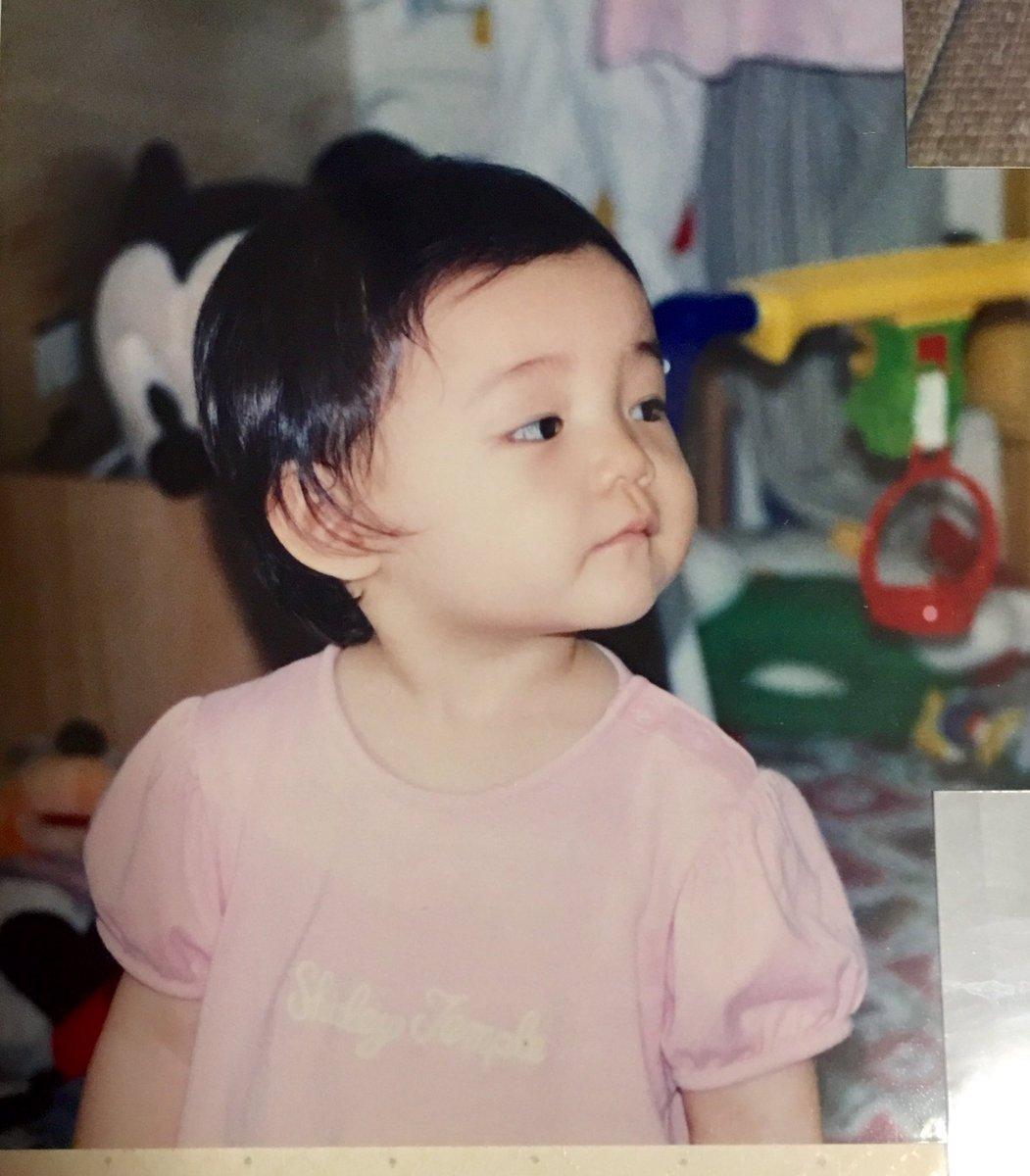 "Rena Ootani 大谷玲凪 on Twitter: ""4月20日。今日で21歳になりました ..."
