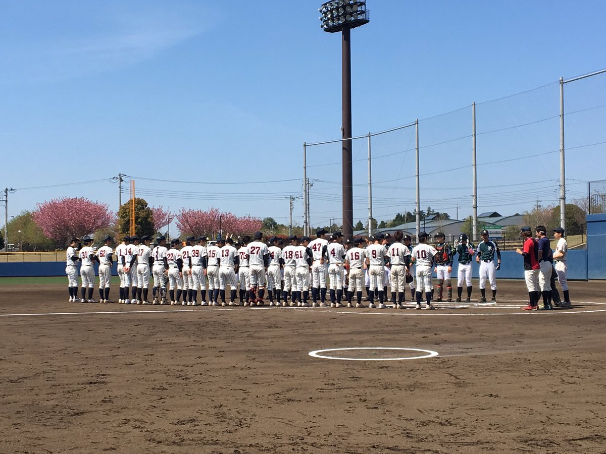 メンバー | 日本体育大学野球部