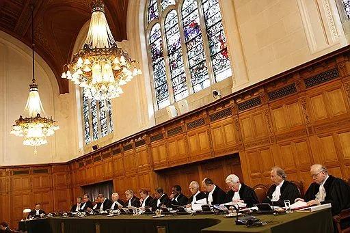 Заявление в суд об отмене судебного приказа образец