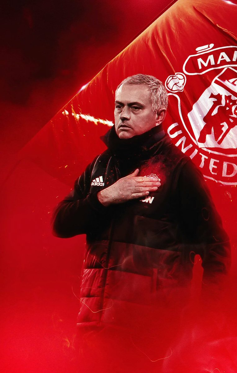 Finding it a bit hard concentrating at work today... IT&#39;S MATCH DAY! #mufc #mourinhosredarmy #manutd #EuropaLeague <br>http://pic.twitter.com/CfGePC8Fdw