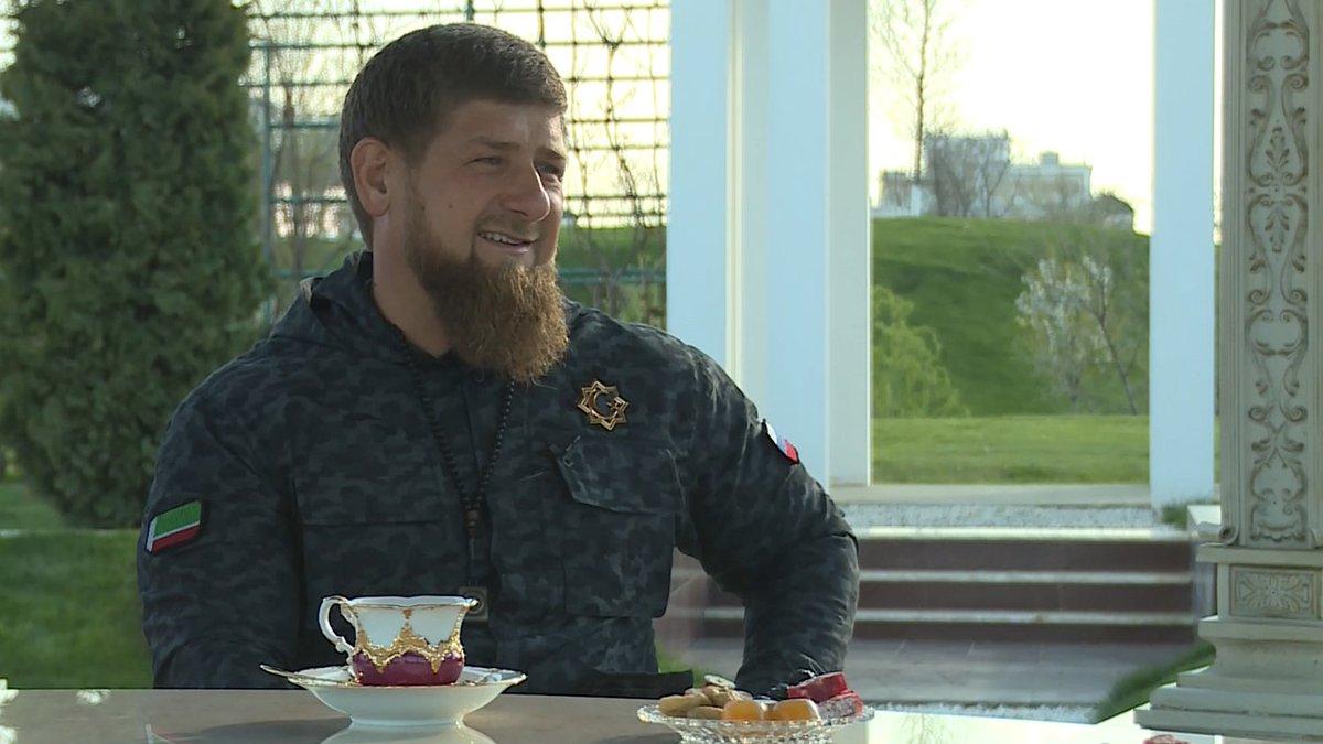kadirov-gei