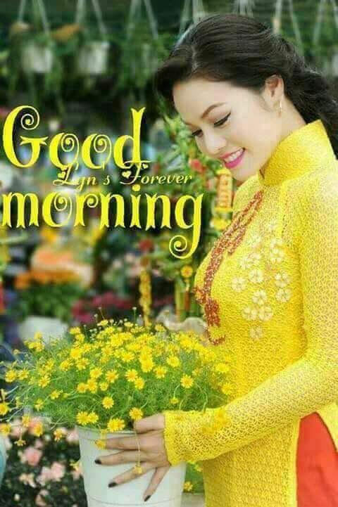 Nutan Singh On Twitter At Sweetsweetkanha Good Morning Kanhaa Radhe