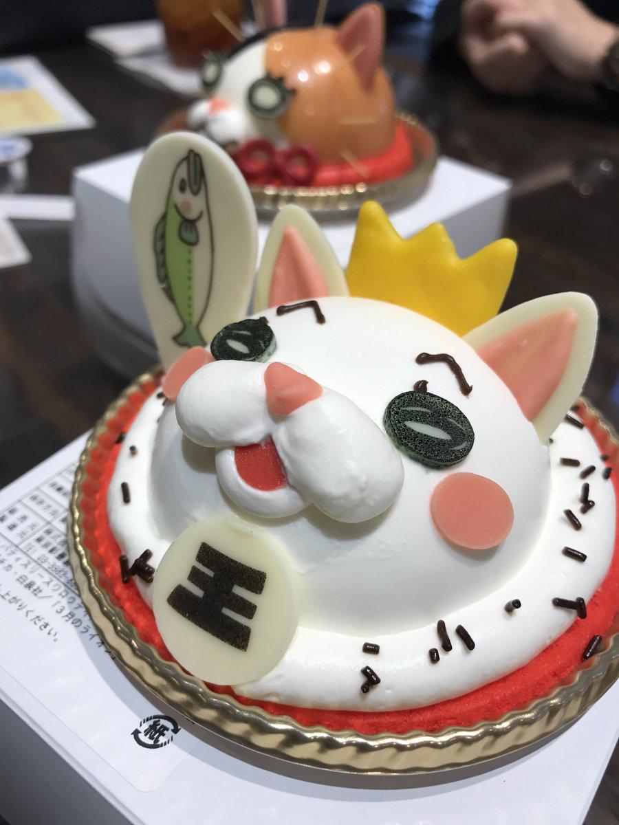 「3月のライオン」ショップ in 東急ハンズ池袋店が4/24(月)から開催です! 限定グッズやコラボ…