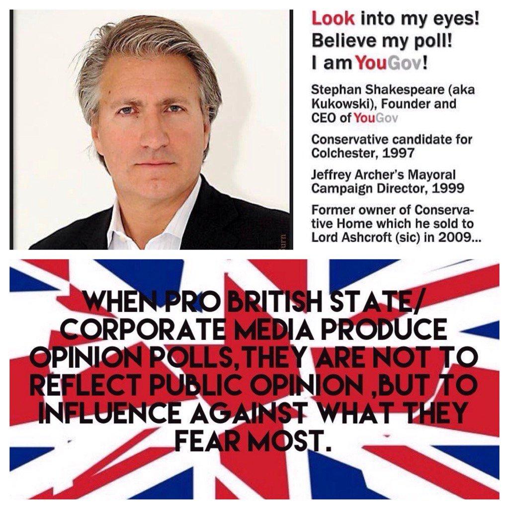 Image result for political propaganda conservatives UK