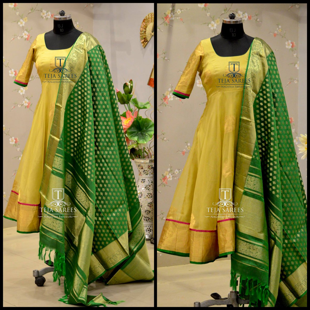 Teja Sarees. Hyderabad. Phone : 8790382382.