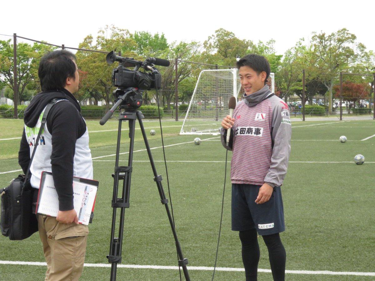 "FC刈谷【公式】 on Twitter: ""#..."