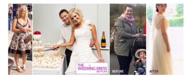 Wedding Dress Diet (@Wedding_Diet)   Twitter