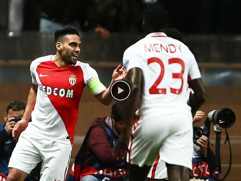 #Monaco 3 #Borussia #Dortmund 1 (6-3 agg): #Mbappe, #Falcao and #Germain #Complete classy progression   http:// wp.me/p67m4w-gzI  &nbsp;  <br>http://pic.twitter.com/vUlSvikjqq