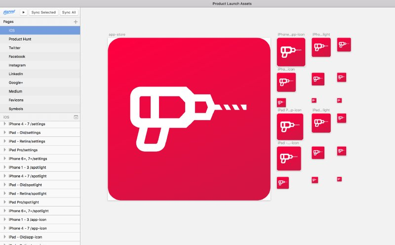Using Nested Symbols to Create Tons of Social Assets in Seconds &gt;  http:// ow.ly/STGb30b0oHF  &nbsp;   #ux #ui #symbols #sketch @uxpowertools<br>http://pic.twitter.com/2XFASZpHst