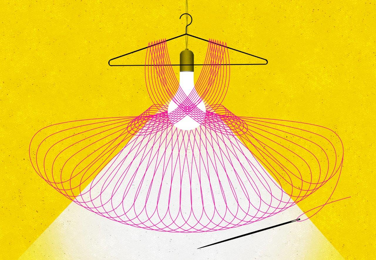 Thumbnail for Demand To Know Where Your Clothes Are Made: HRW Daily Brief