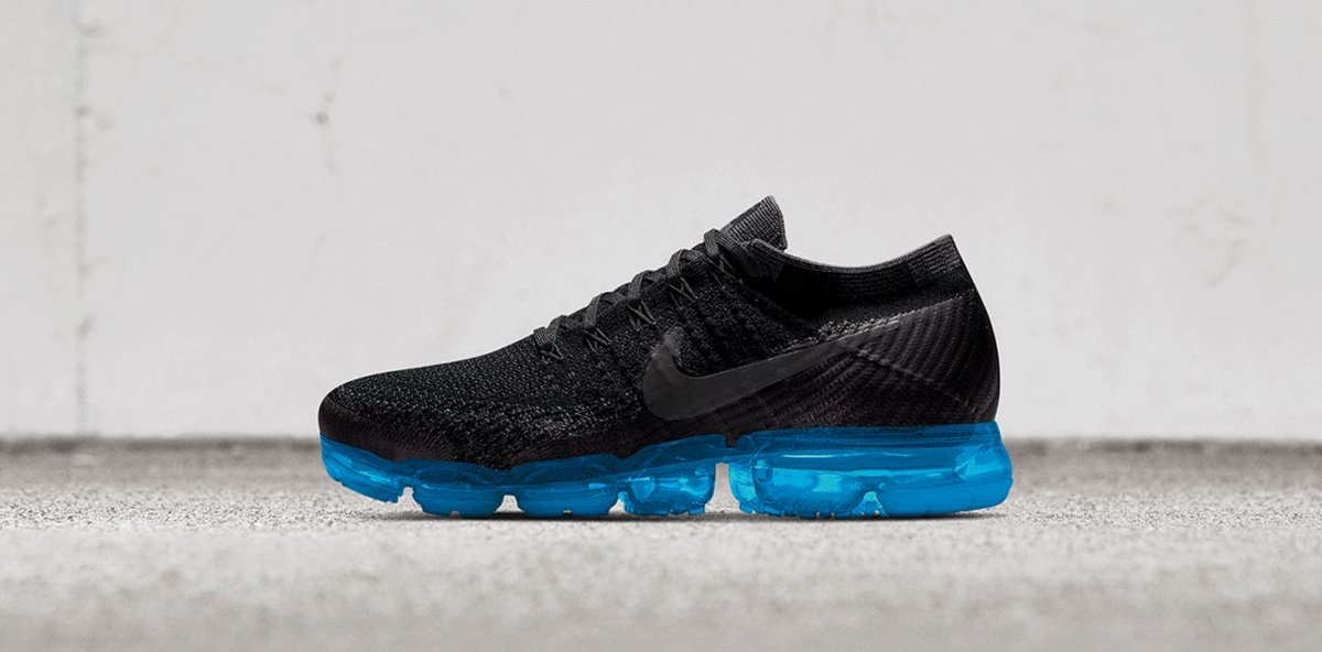 1f7f6bfeca4 ... Twitter  12 04 AM - 20 Apr 2017 Nike Air Vapormax ...