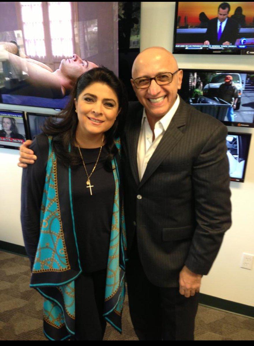 #tbt #2013 #Miami con mi querida y admirada amiga @victoriaruffo31 maravilloso ser humano.