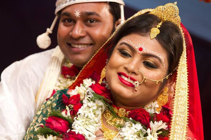 bengalibrides on JumPic com
