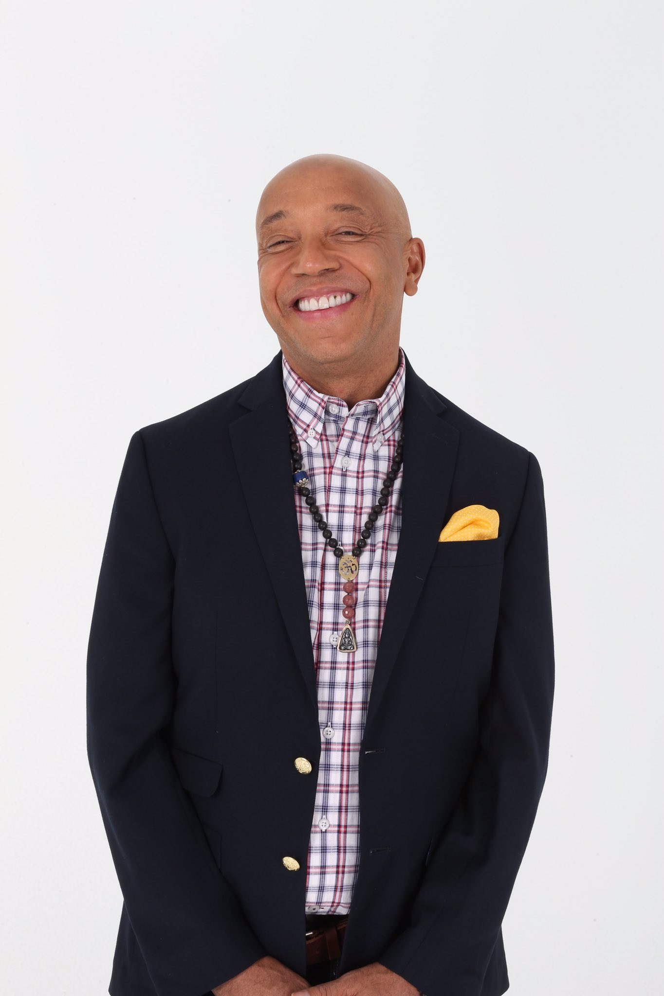 Current mood: Smile, it's Thursday.   Check out the new @argyleculture Spring Collection exclusively at @jcpenney. https://t.co/MW7NUx45Id
