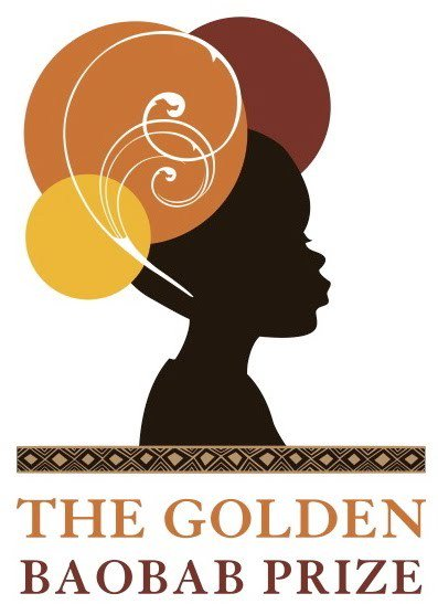 Always dreamed of writing or illustrating children's books? Submissions for the 2018 @GoldenBaobab Prize are open!  http:// bit.ly/2oYLAo5     <br>http://pic.twitter.com/8tCZjgScLA