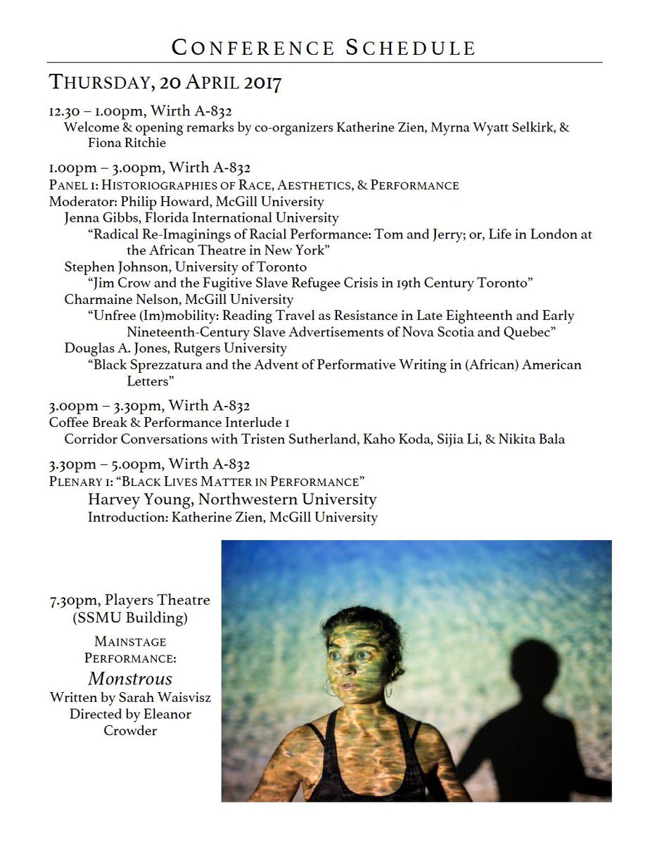 Communication on this topic: Jane Leeves (born 1961), lorella-de-luca/