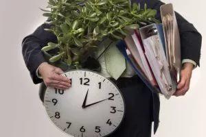 могут ли уволить работника предпенсионного возраста