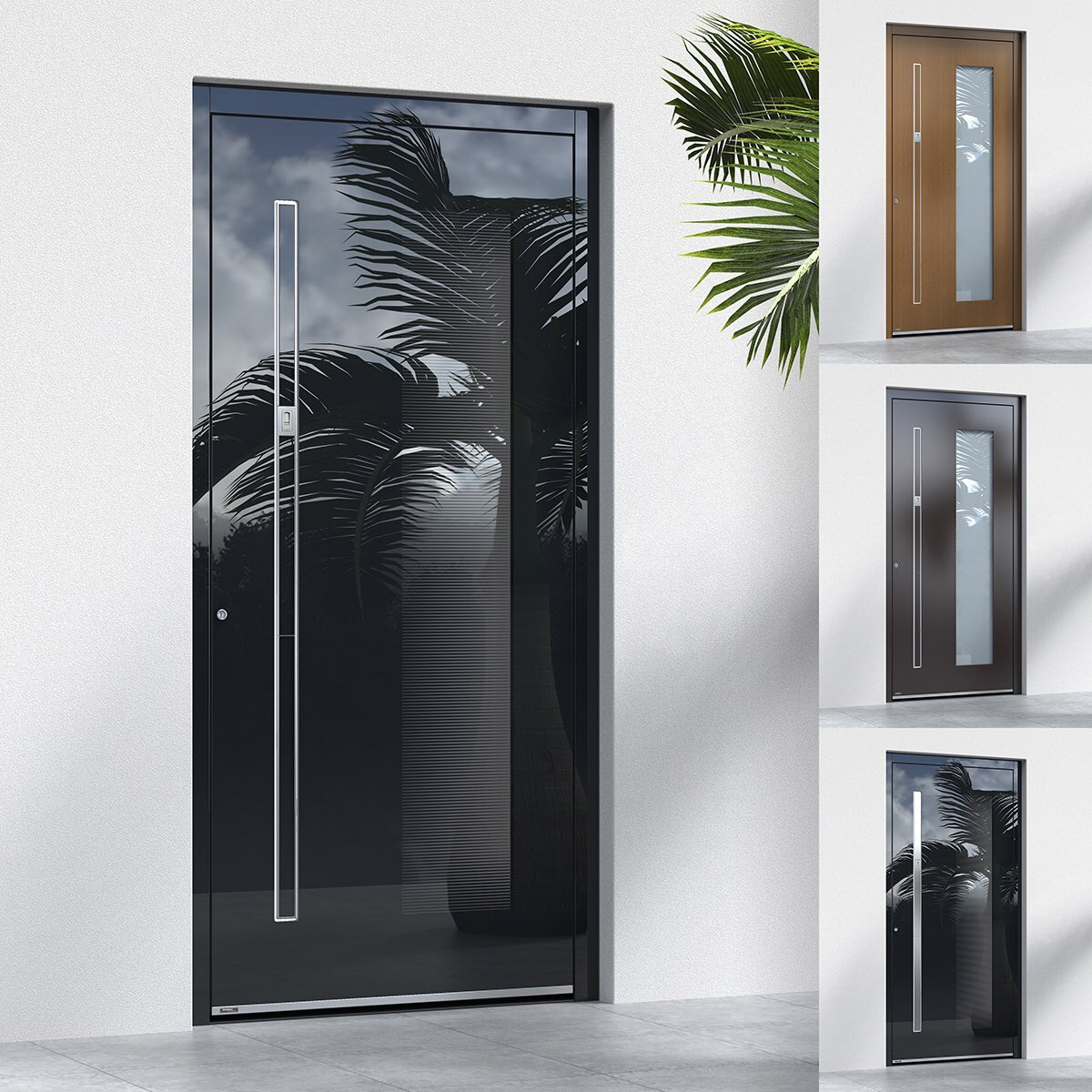 Thermo Door Limited Thermodoor Twitter