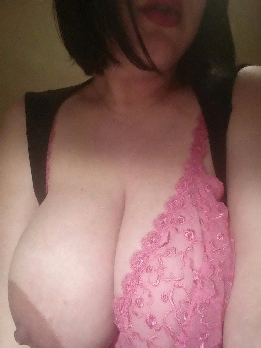 Nude Selfie 11072