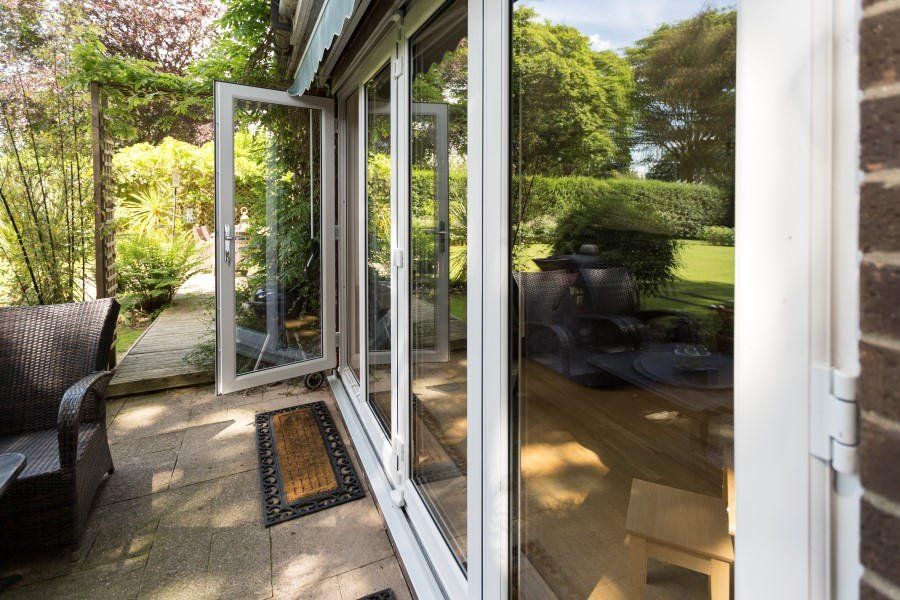 Bifolds from Safestyle - ://.safestyle-windows.co.uk/our-doors /inspire-bifolding-doors/ \u2026pic.twitter.com/PGH3rmuyW7 & Safestyle UK on Twitter: \
