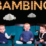 #Bambino at @edfringe & @ScottishOpera  is now on sale. Book soon & don't miss out! We're very excited for this one! https://t.co/QX6M4tJI8W