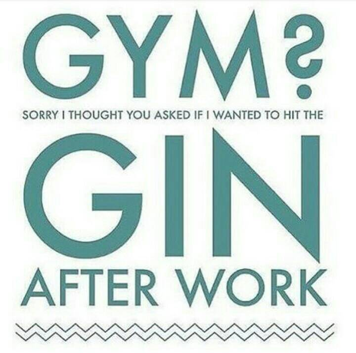 When #Tanqueray and tonic is on 241! #Gin #GNT #Thursday #GymWho<br>http://pic.twitter.com/xjmURL4TOh