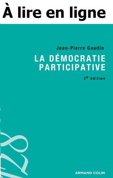 Suite de #citoyenECL avec aujourd'hui la #démocratie participative https://t.co/2kCTUeDEmi https://t.co/UwDIIGX87q