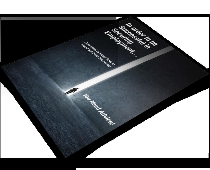 download The Oxford Companion to Twentieth Century Literature in