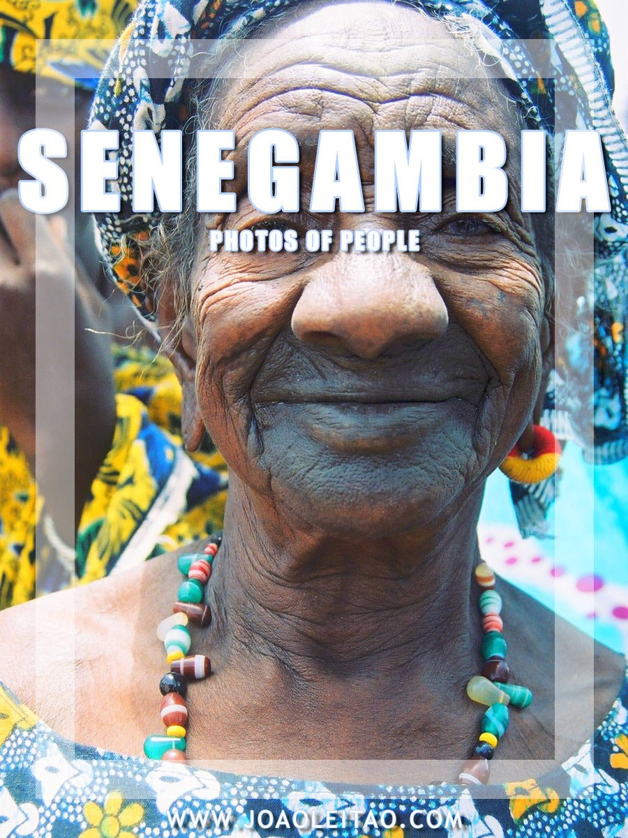 Want to #travel? People of #Gambia and #Senegal - Photos of Senegambia People  http://www. joaoleitao.com/people/photos- gambia-senegal/?utm_source=ReviveOldPost&amp;utm_medium=social&amp;utm_campaign=ReviveOldPost &nbsp; … <br>http://pic.twitter.com/ZOEKf2F2aC