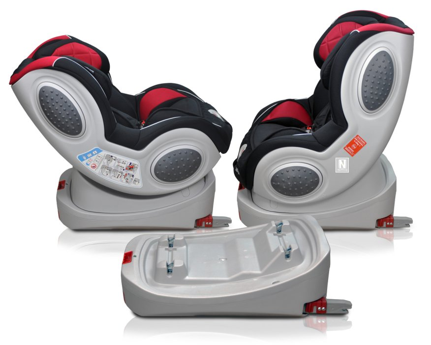 Cybex Onyx Plus Mp3 Fast Download Free - [Mp3to.club]