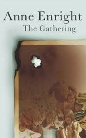 Need book inspiration? Director @rebeccablackma6 recommends 'The Gathering' - what will you read @WorldBookNight? 📚 https://t.co/ZJyaY7JTHE https://t.co/MIXnIuqH8A