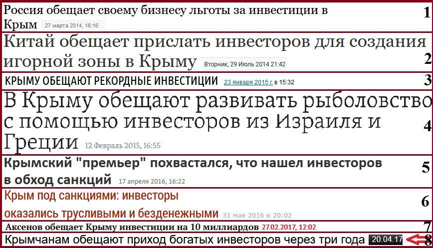 В случае невыполнения РФ промежуточного решения Суда ООН вопрос будет вынесен на рассмотрение Генассамблеи, - Петренко - Цензор.НЕТ 8217