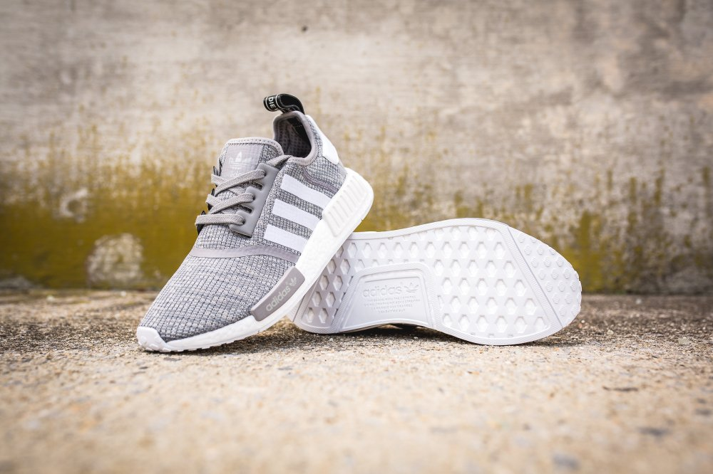 hot sale online 732fd 003ee adidas NMD R1 Glitch Camo Grey. Now LIVE early at Caliroots Link   httpbit.ly2pG6jed pic.twitter.comqgE4T3T2Qs