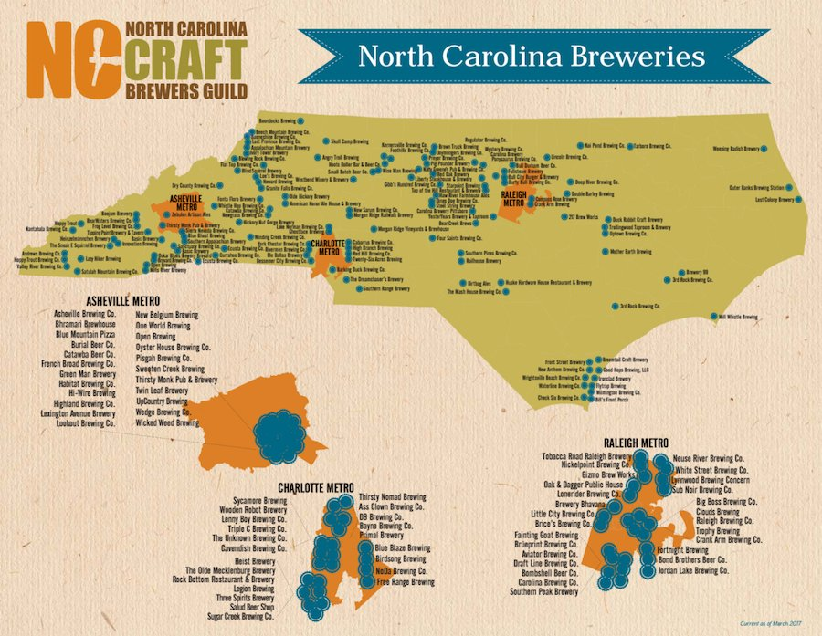 Here are 204 reasons to keep supporting #HB500 #NCbeer #NCleg https://t.co/FLO3j4Hbem https://t.co/PYMOfXfbgO