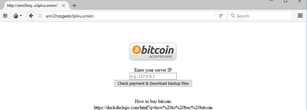 Download Pastebin Files
