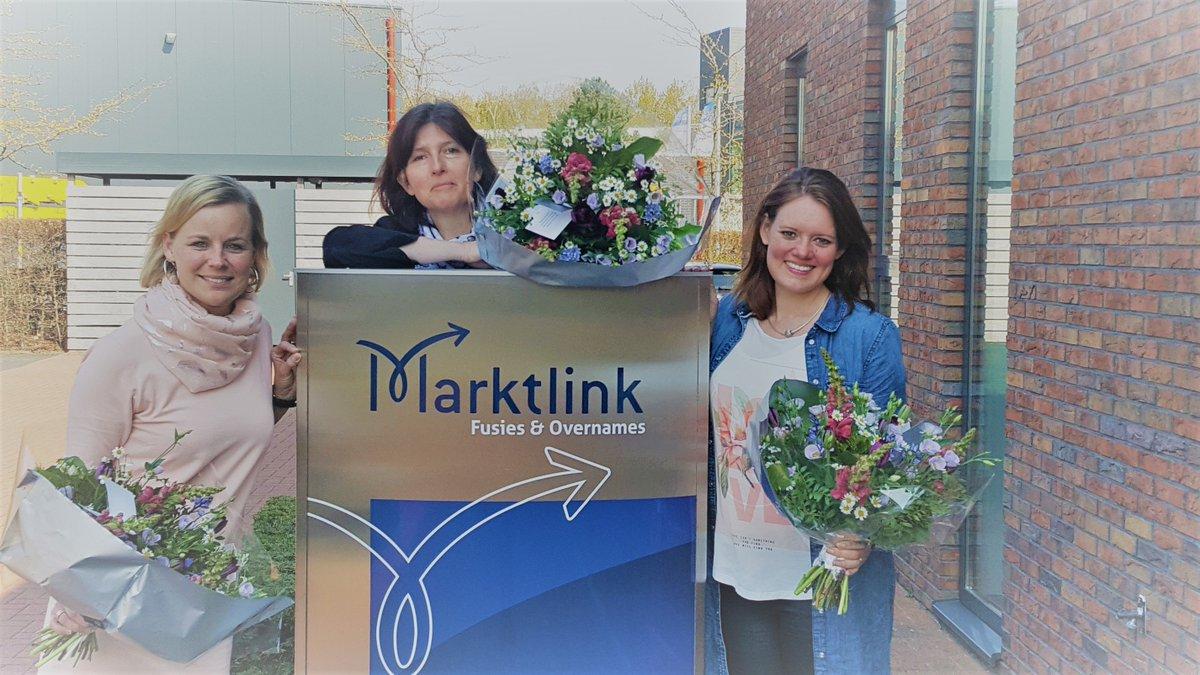 marktlink photo