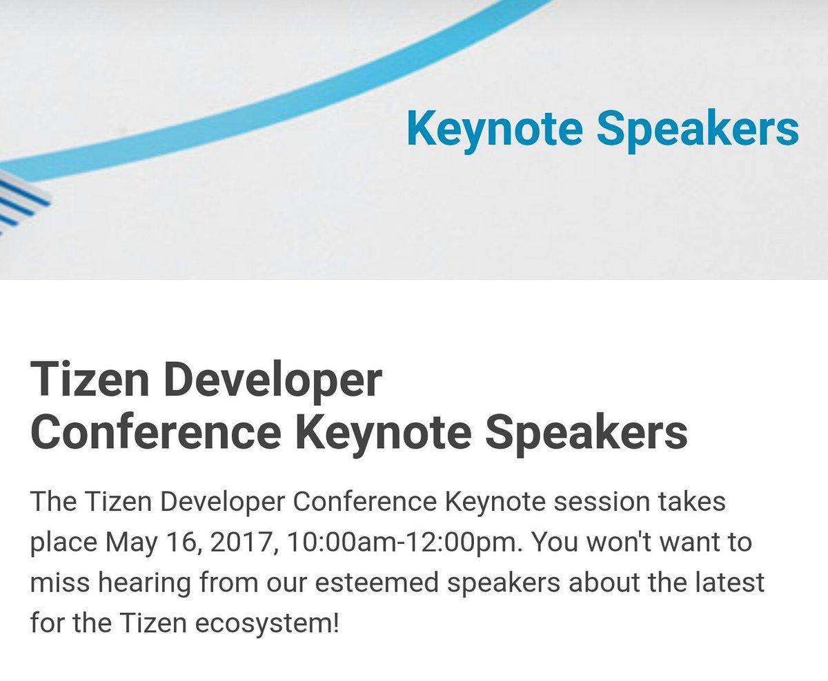 Tizen-Project on Twitter: