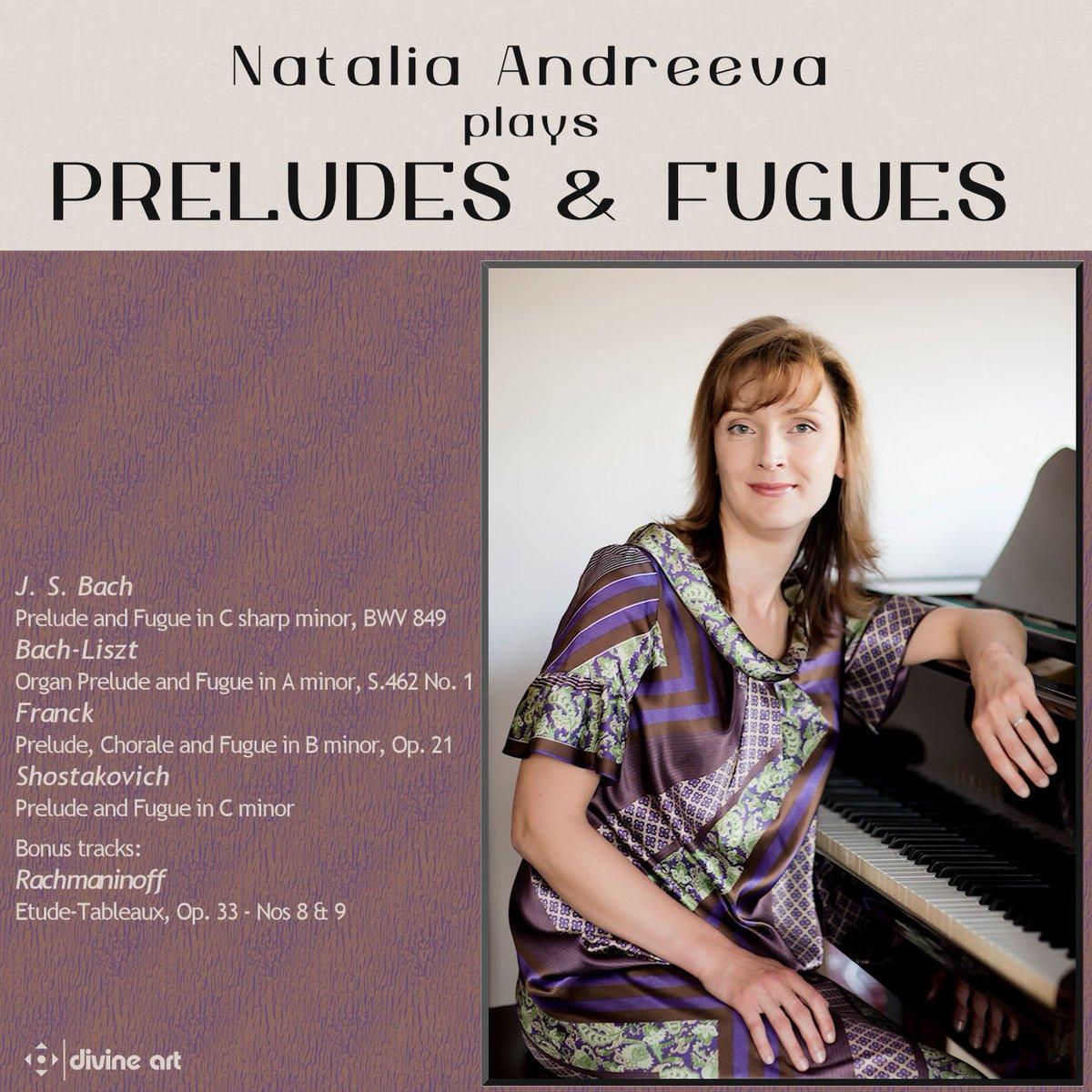 Twitter Natalia Andreeva nude photos 2019