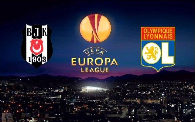 #besiktasOL #besol #uel #EuropaLeague #TeamOL #besiktas #Lyon #BJKOL #bjk  Details &amp; free tv channels broadcasting:  https:// goo.gl/535X5e  &nbsp;  <br>http://pic.twitter.com/NoRgp2vXlS