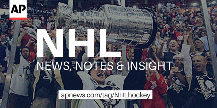 AP Sports on Twitter: