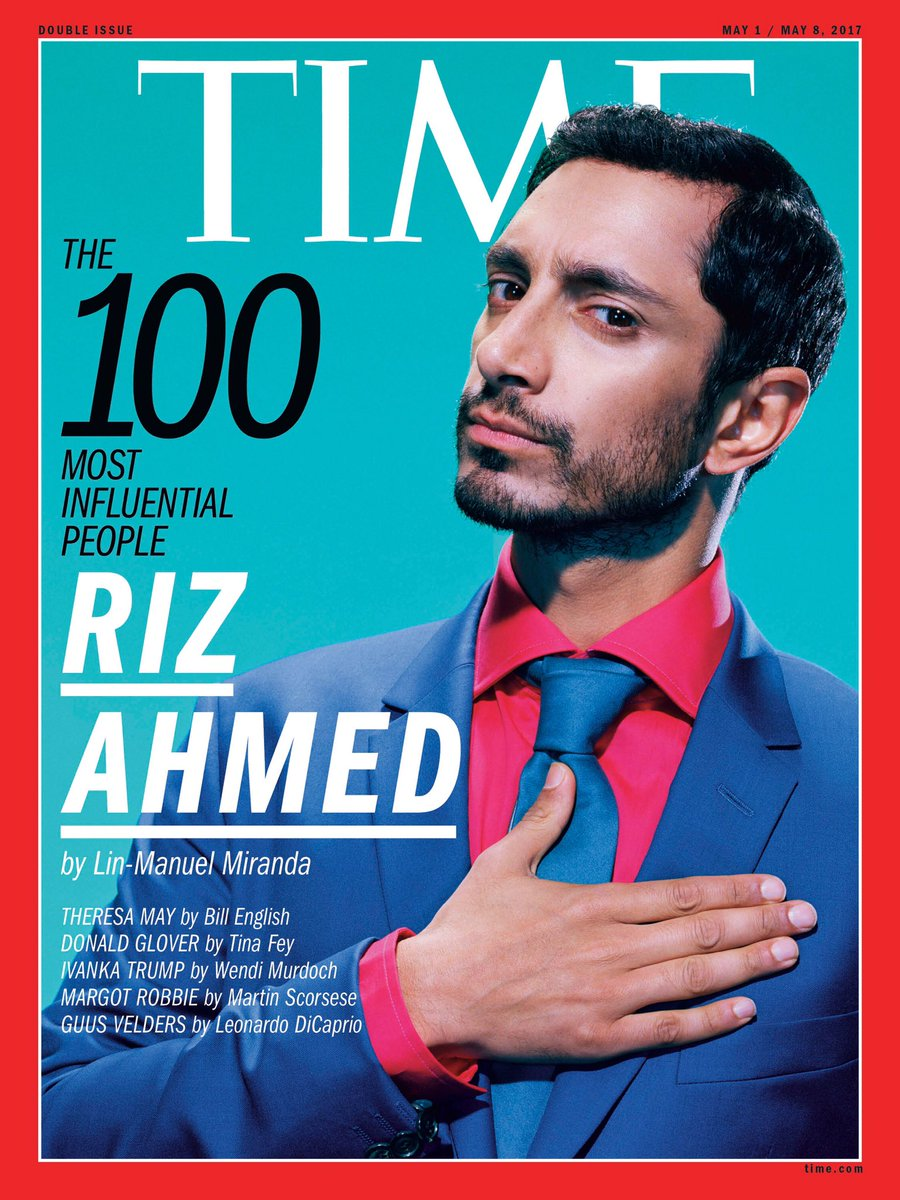 Riz Ahmed (@rizmc) | Twitter Twitter900 × 1200Search by image 291 replies 4,875 retweets 21,590 likes