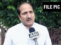 Muzaffarnagar: Chargesheet filed against UP minister Suresh Rana and 8 others for violating model code of conduct during assembly polls