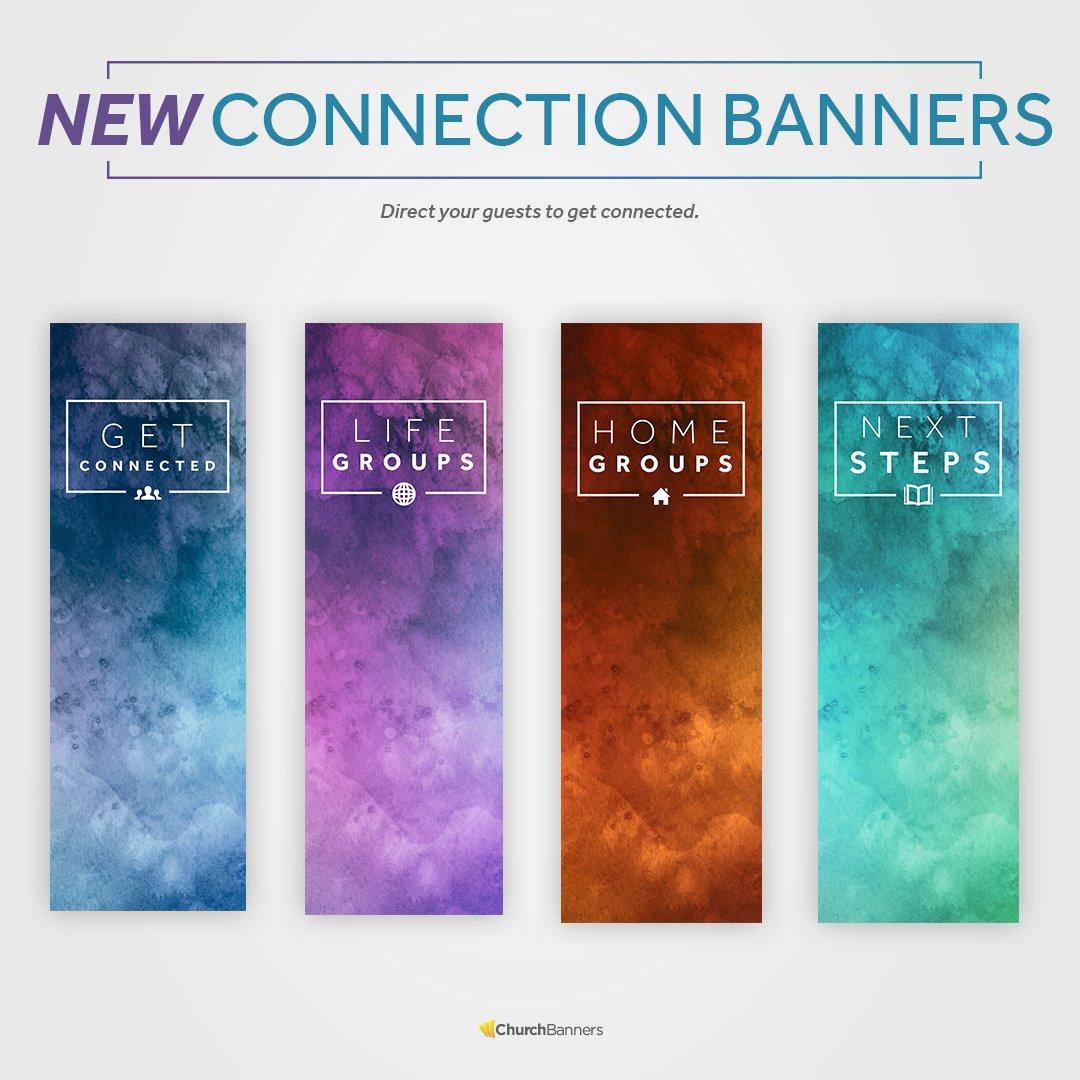 church banners church_banners  twitter