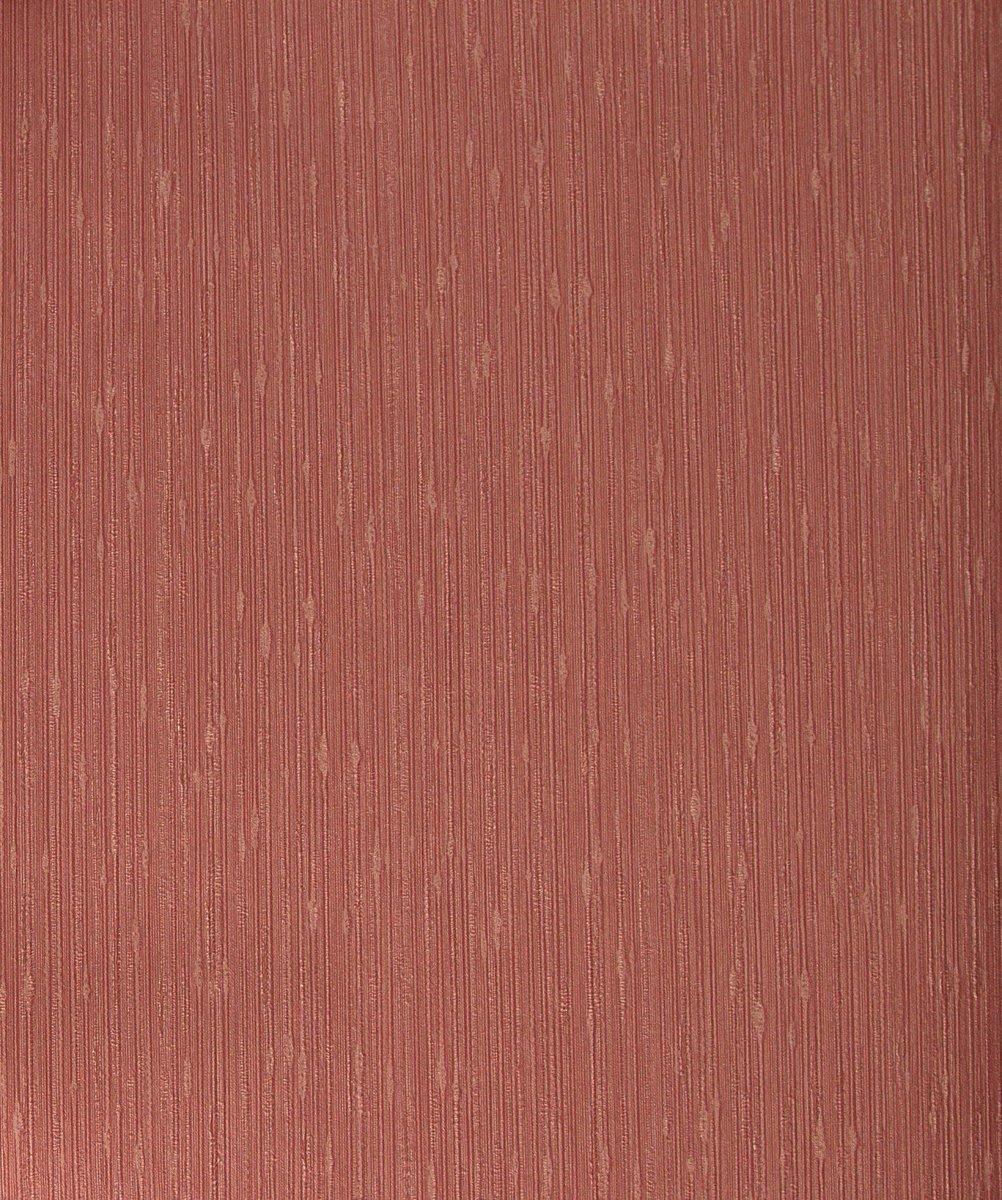 Color y relieve al 100%  http://www. sainthonore.es/frolian-4  &nbsp;   #papelpintado <br>http://pic.twitter.com/9o6WocL65K